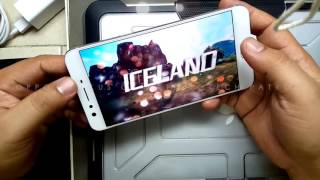 vuclip OPPO F3 Plus Gaming Test