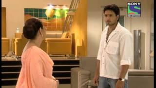 Kaisa Ya Pyar Hai - Episode 107