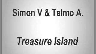 Play Treasure Island