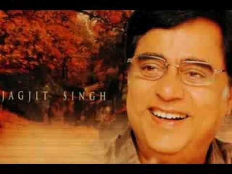 Jagjit Singh - Benaam sa ye dard