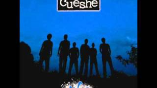 CUESHE - SANA