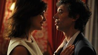 «Отель романтических свиданий» 2013 Французский ромком / Смотреть онлайн русский трейлер