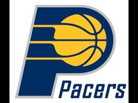 NBA what to expect from the Indiana Pacers are they a playoff team in the east
