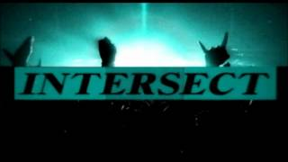 INTERSECT (Bakumatsu Rock Triangle Rock'n'Roll) Full Ver.