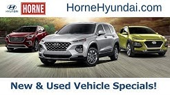 New and Used Vehicle Specials in Apache Junction AZ