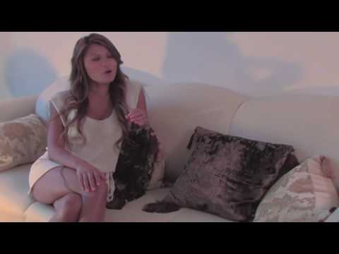 Lost footage of Asian Adult Stars - Charmane Star and Tera Patrick from YouTube · Duration:  20 seconds