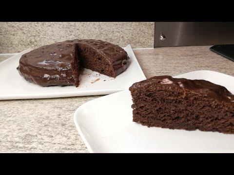 recette-gâteau-au-chocolat-sans-chocolat,-délicieux-gâteau-au-cacao