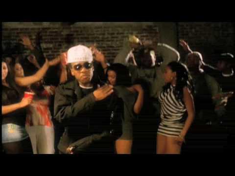 "Tresor Hugo ""Fresh As I Wanna Be"" Music Video"