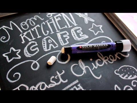 diy-chalkboard-calendar-&-menu-board-for-your-home