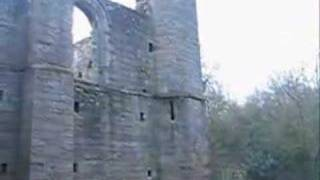 The Spofforth Castle