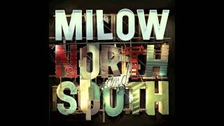 Milow - Rambo (audio only)