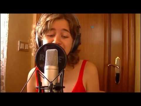 Ese humano soy yo (Darwin Grajales), Ana Luz