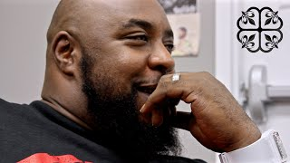 SEAN PRICE ✘ MONTREALITY ➥ Interview