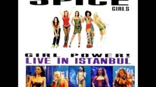 Spice Girls Naked Live.mp3