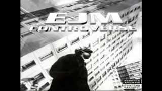 Ejm - Controverse (1997)