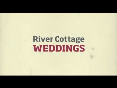 River Cottage | Events | Weddings