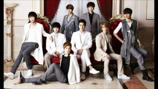 [Full Audio] SKIP BEAT! OST- Super Junior M - S.O.L.O SKIP BEAT EP 5 ENG SUB FULL :)