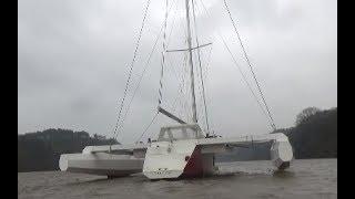 T TOOYFUL S/écurit/é Maritime Ext/érieure Sifflet De Navigation De Plaisance Camping Randonn/ée Sir/ène durgence