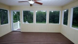 12 Nass Farm Rd, Leominster MA 01453 - Single Family Home - Real Estate - For Sale -