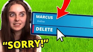 chat-controls-my-life-deleting-boyfriend-in-fortnite