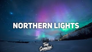 Play Northern Lights (feat. Soaky Siren & Vory)