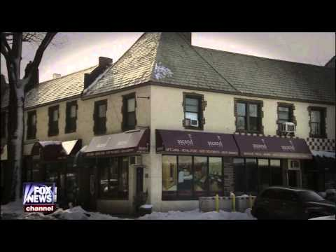 Fox Files   The Kitty Genovese Murder Re examined, Part 1