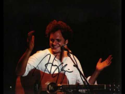 Harry Chapin - My Grandfather (only sound)