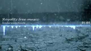 Royalty Free Music (Epic, background,)   Underwaterbeats