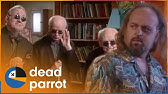 black books s01e01 vostfr