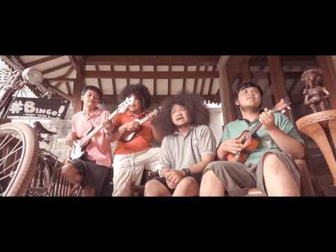 SAKA - Baby! Baby! Baby!, JKT48 (Cover) Keroncong Version