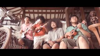 Video SAKA - Baby! Baby! Baby!, JKT48 (Cover) Keroncong Version download MP3, 3GP, MP4, WEBM, AVI, FLV Juli 2018