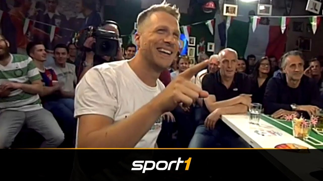 Sport1 Fantalk