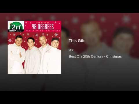 This Gift Pop Versi