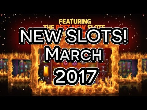 Derby Dollars NO DEPOSIT Bonus MOBILE & ONLINE Casino Games from YouTube · Duration:  1 minutes 25 seconds  · 43 views · uploaded on 18/03/2015 · uploaded by Richie Gamer