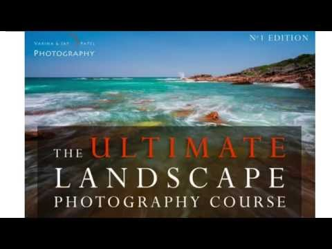 the-ultimate-landscape-photography-course-review