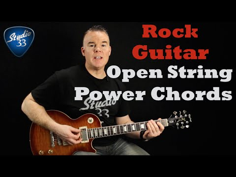 beginner-rock-guitar:-open-string-power-chords