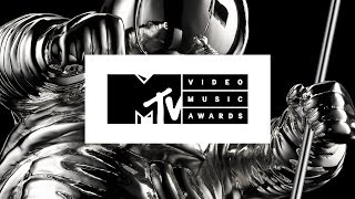 MTV 2016 Video Music Awards: VMA Red Carpet and Backstage Cams