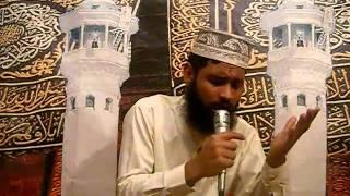 aey bey kaso key wali naat by muhammad gulam qadir madni