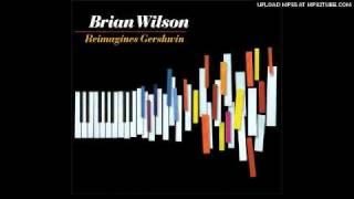 Brian Wilson Reimagines Gershwin - I Loves You Porgy