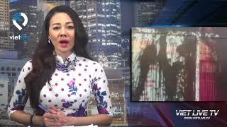 Hộp thư Vietlive: Tức giận của người dân huyện Cần Giờ - Sài Gòn