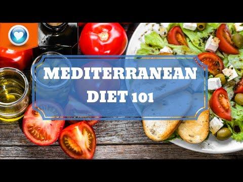 mediterranean-diet-101:-a-meal-plan-and-beginner's-guide-|-地中海ダイエット101:食事プランと初心者向けガイド!