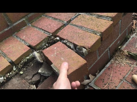 FIXING Brick Steps The EASY Way (step By Step)