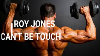 Top 10 Bodybuilding Motivation Songs