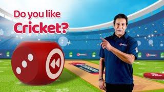 Crickster | Pakistan's First Cricket Board Game | Wasim Akram screenshot 4