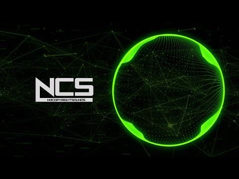 Heuse & Tom Wilson - Ignite [NCS]