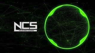 Heuse & <b>Tom Wilson</b> - Ignite [NCS Release]
