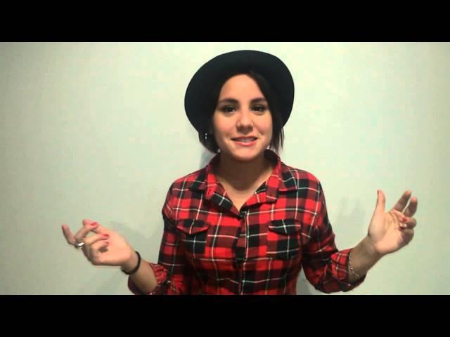 Video para Cast Telefe
