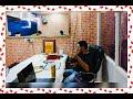 Muskan Mobile Raipur 9303733143, 9993130988