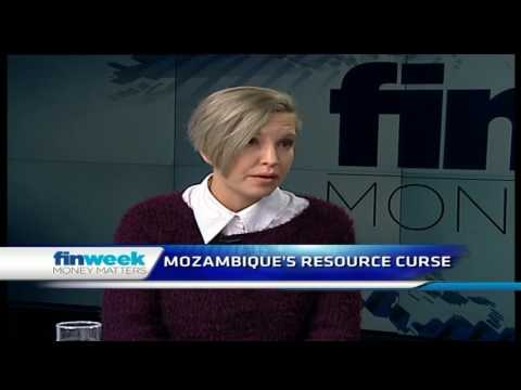 Explaining Mozambique's resource curse