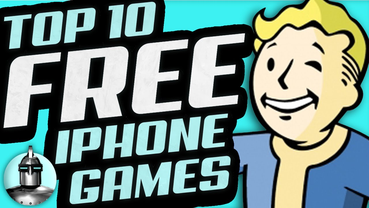 best free games for iphone top 10 free iphone the leaderboard 16650